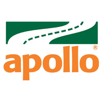 Apollo Campervans